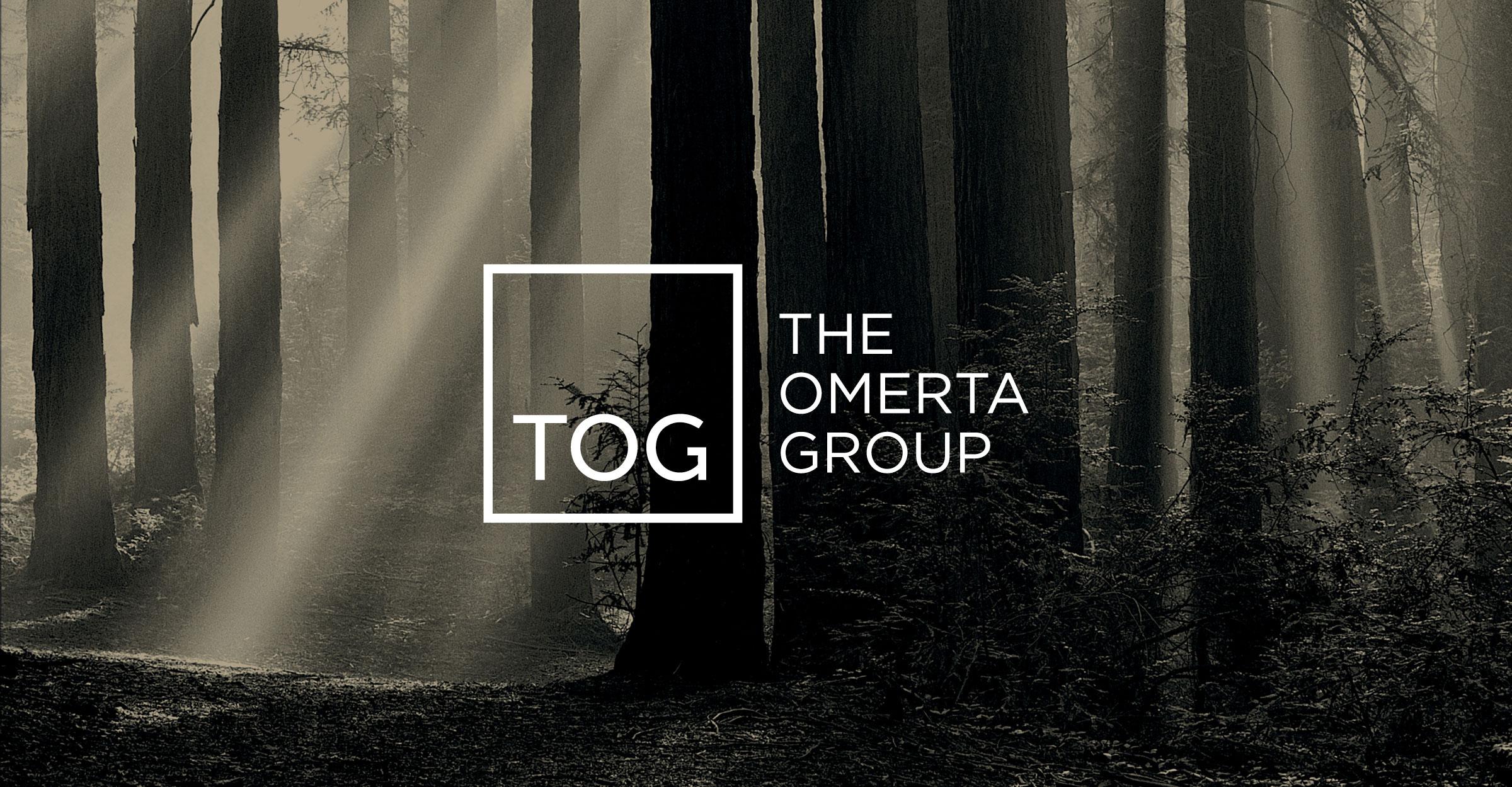 TOG_Header-01