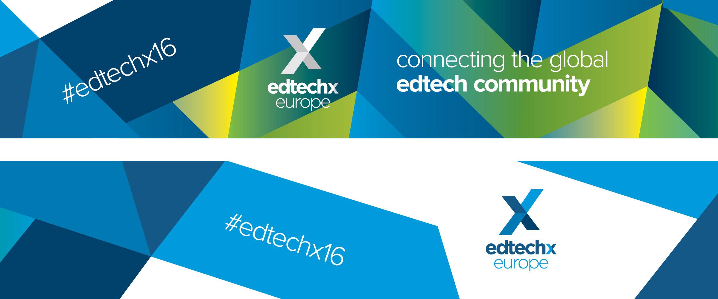 EdTechX-12