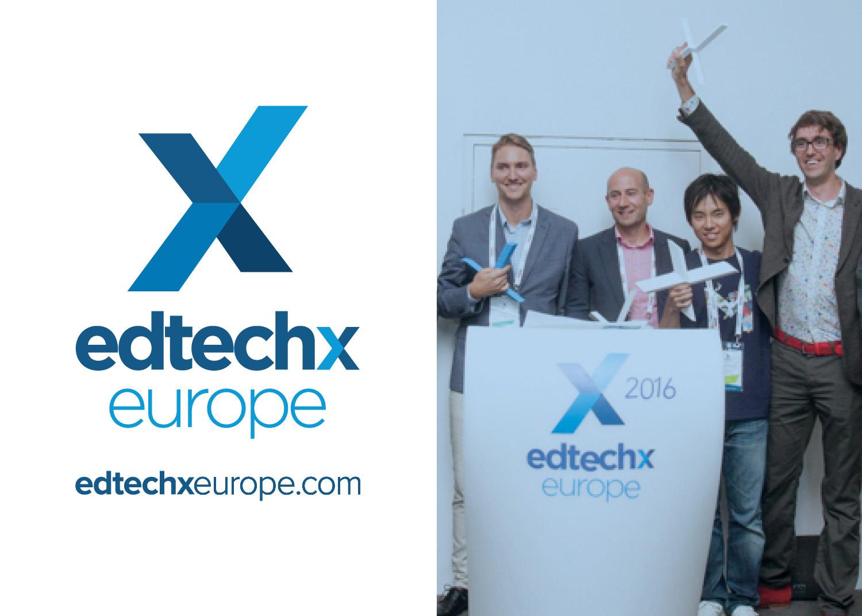 EdTechX-14