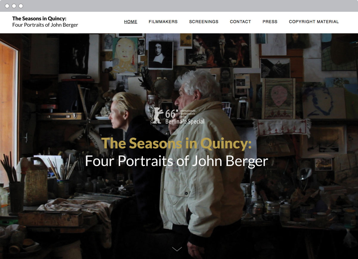 JohnBerger_12