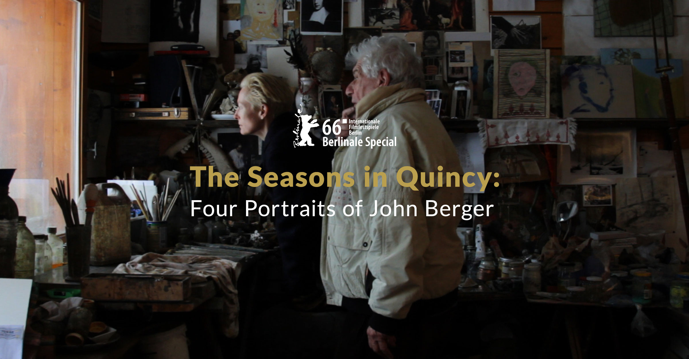 JohnBerger_6-long