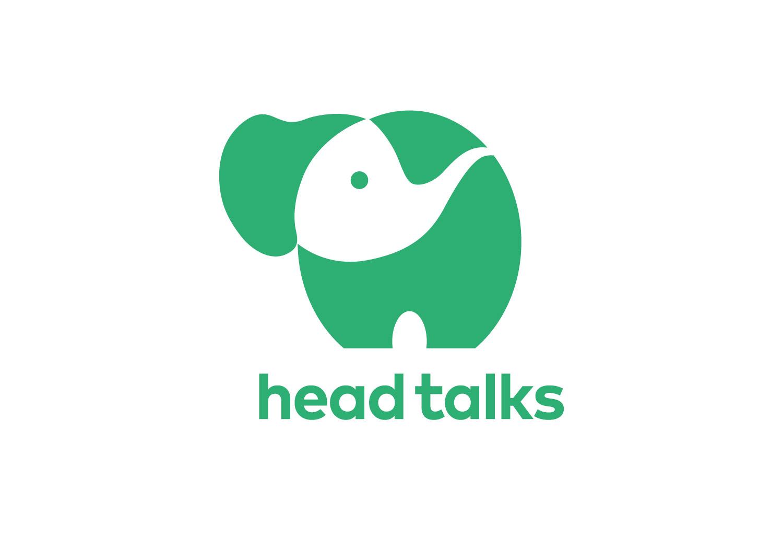 Head-Talks_Logo_