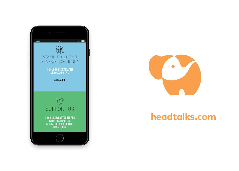 Head-Talks_Logo_phone