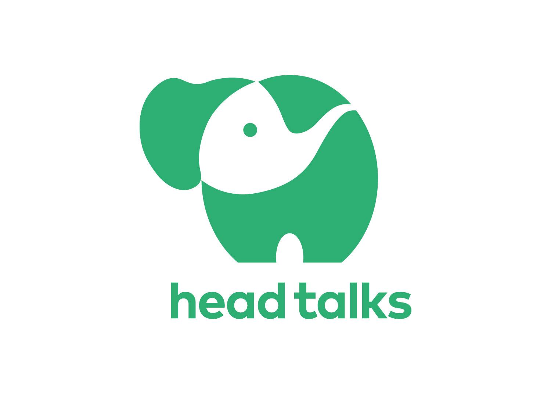 Head-Talks__0