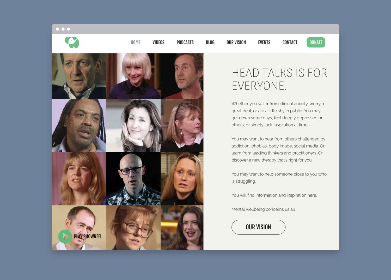 Head-Talks__06