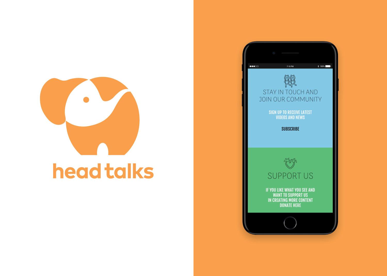 Head-Talks__09