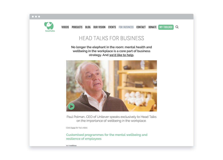 HeadTalks__Business_Web-