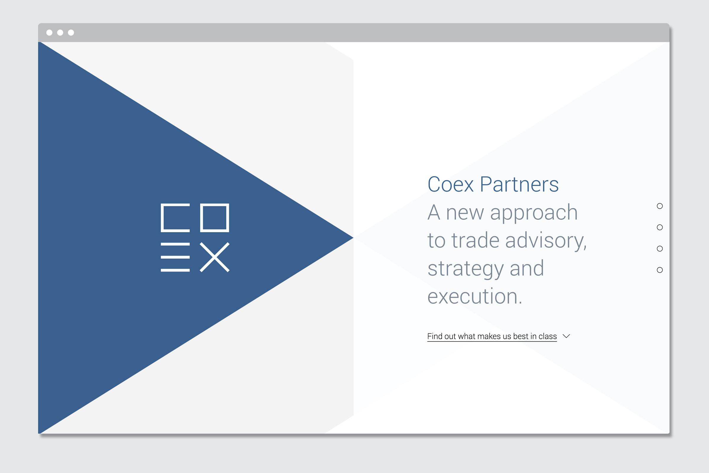 CoEx_Slides_8