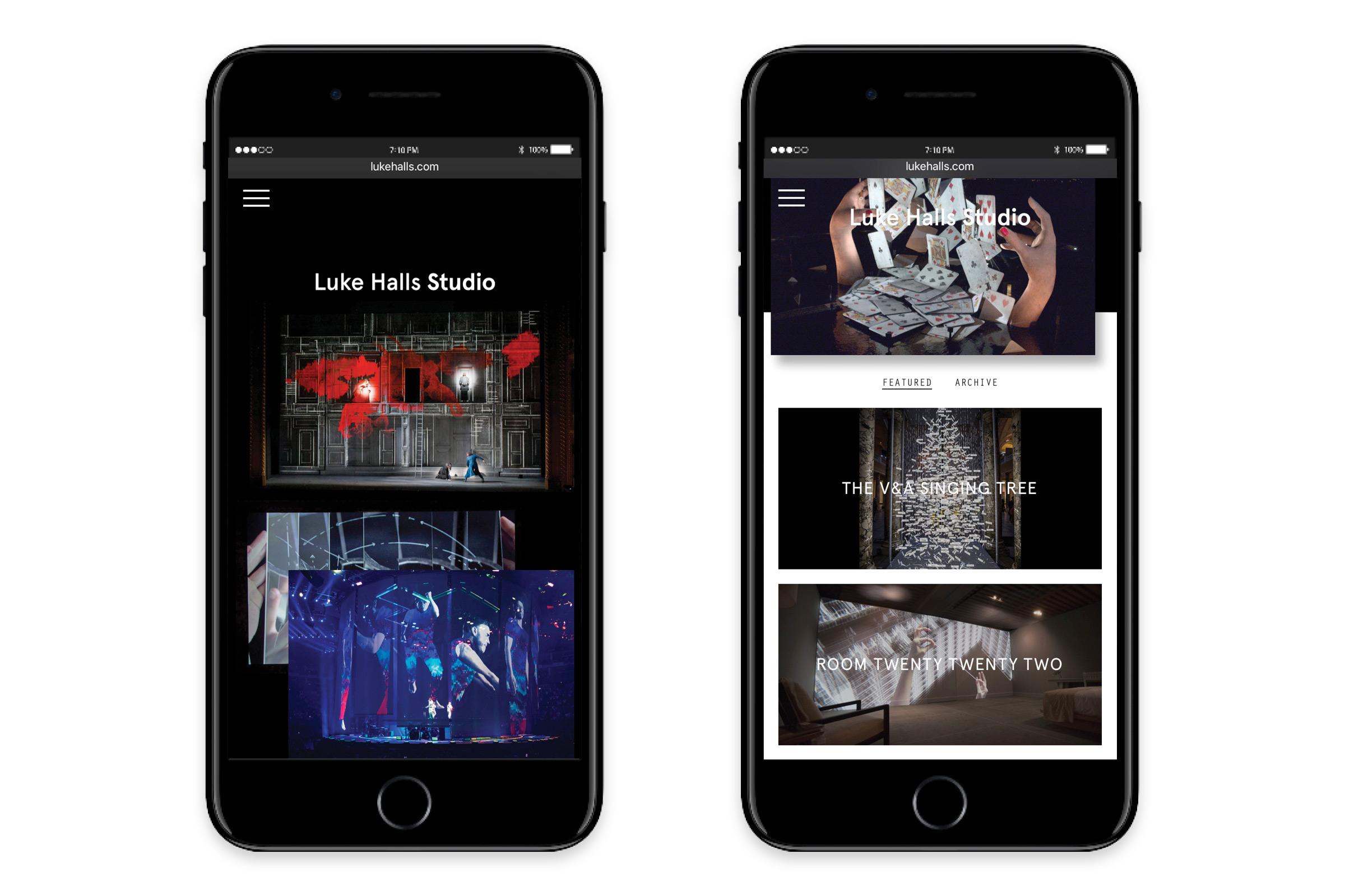 LukeHalls__slides-
