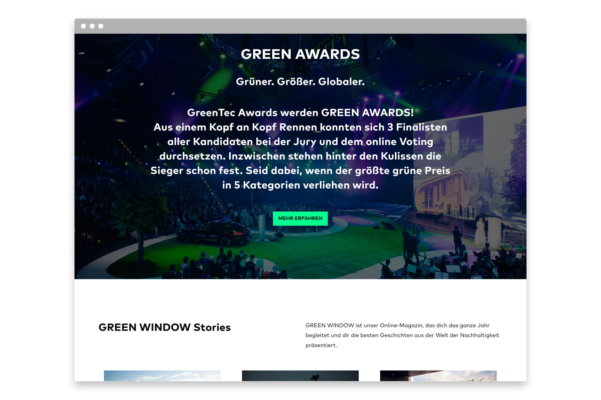 FLOK_GreenTech_Slides_5
