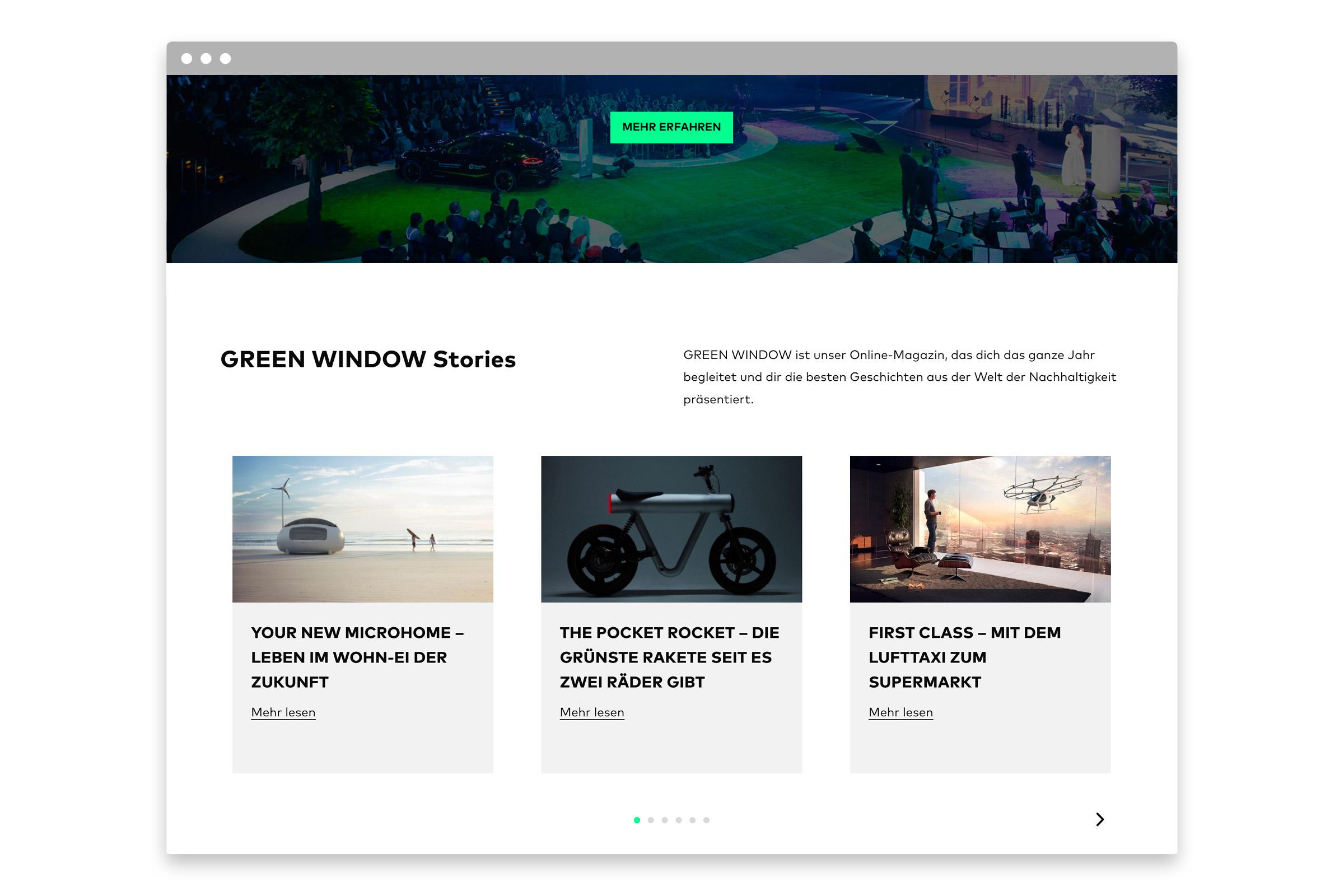 FLOK_GreenTech_Slides_6