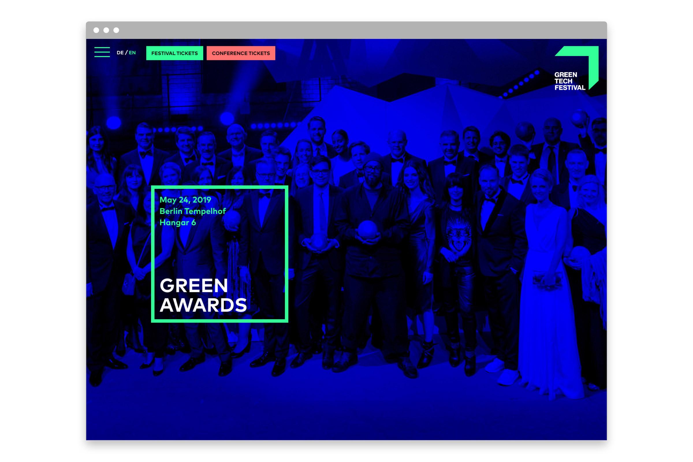 FLOK_GreenTech_Slides_7